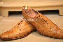 custom mens shoes uk