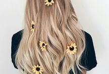 cabelos♥