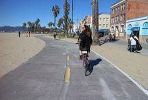 Los Angeles SoCAL / #Socal LA Style