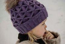 шапка4