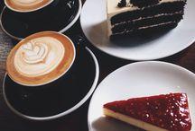 Coffee inspiration ☕️