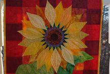 Patchwork (foltvarrás) / patchwork / foltvarrás