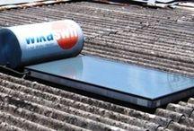 Service Wika Kebayoran Baru / Hp 082111562722 / Service Wika Hp 082111562722 Call Center Wika Swh Pemanas Air Tenaga Surya Tlp 02183643579 Hp 081806479930/ 082111562722 Alat Pemanas Air WIKA sekarang sudah membuktika menjadikan WIKA Water Heater Solution. WIKA Water Heater meluncurkan beberapa alat pemanas air, dari energi matahari, energi listrik