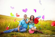 Poses: Sitting and Laying, Wedding and Engagment Couple