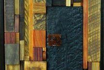 compositions tableaux recup