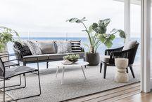 terrace | teras