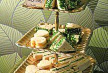 alice in wonderland teaparty ♥