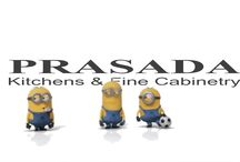 FUNNY ADS / Funny Ads At PRASADA we are always putting a smile on peoples faces.