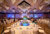 Wedding Ideas / by Maria Doan