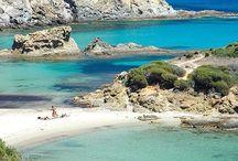 Italia spiagge più belle