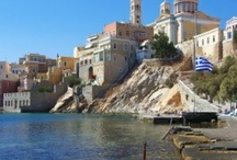 SYROS-2 / PHOTOS FROM SYROS ISLAND