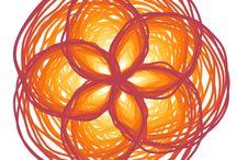 """Курсы Wolfram Mathematica / Курсы проводятся """"Русскоязычной поддержкой Wolfram Mathematica"""" и центром """"Wolfram-технологии в образовании"""" на базе СПбГЭУ при официальной поддержке компании Wolfram Research, Inc. и научно-исследовательской группы """"Конструктивная Кибернетика"""".  Только у нас вы можете прослушать курсы на русском языке, которые для вас проводят лучшие в России эксперты по технологиям Wolfram."""