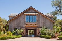 Cool homes / Cool homes