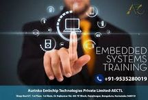 embedded systems. / embedded systems. water level controller. home automation. industrial training. workshops.