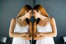 Testképzavarok / A testkép egy nagyon divatos kifejezés, de tudod mit értünk alatta pontosan? Legkönnyebben úgy lehet megfogalmazni, hogy ahogyan magunkat látjuk, vagyis milyennek érzékeljük testalkatunkat, méreteinket, hogyan öltözködünk, díszítjük külsőnket. Sajnos sokan nem azt látják a tükörben, ami a valóság, hanem egy torzképet, ilyen esetben testképzavarról beszélünk.