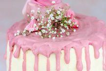Torten ❤
