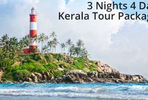 Kerala Tour Packages with Price / Seasonzindia offers low budget tour packages with luxury facilities.