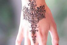 Henna Heaven
