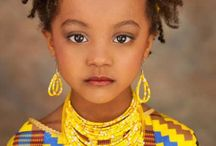 Black Kids Hairstyles / Gallery of Black Kids Hairstyles