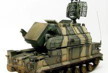 TOR M-1