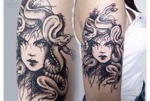 Moje tatto