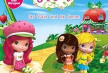 hoerstern / Hörbücher für Kinder- und Jugendliche als MP3 downloaden