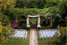 Carolin and Alan - July 12th, 2014 / Carolin and Alan are getting married!!