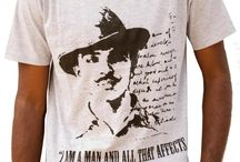 T-Shirts in Store / Cool Indian and Tamil T-Shirts