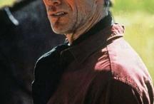 Clint Eastwood <3