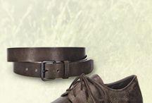 Think! shoes for men / Individual, sustainable and healthy shoes for gents - Made in Europe! Schuhe für besondere Anlässe und auch für den Alltag, bei uns ist alles erhältlich ob Schnürer, Slipper, Stiefeletten, Stiefel oder Pantoletten und Hausschuhe