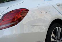 Grupo Costa Este - rotulaciones Mercedes Benz CLA y Clase C Car Wrapping by Pronto Rotulo since 1993 / Rotulacion flota de coches Grupo Costa Este (Bling Bling, Opium, Nuba, etc) auspicido por Autobeltran Mercedes Benz en Barcelona, España. Vinilos de corte sobre pintura original.  Que lo disfrutes!  Pronto Rotulo con mas de 60.000 trabajos efectuados en 20 años! The home of Car Wrap since 1993!  + info en prontorotulo.com/ + info en facebook.com/prontorotulo + info en twitter.com/prontorotulo + info en youtube.com/prontorotulo / by Pronto Rotulo