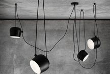 We like / Beautifull lamp stories