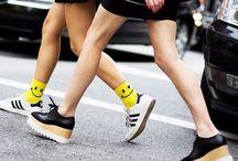 Sapatos,Tênis,Bota,