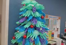 A Clinical Christmas