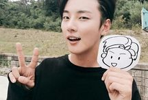Shi Yoon