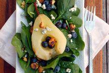 Dinner Party Delightful Recipes / Entertaining Entrees & Fabulous Finger Foods