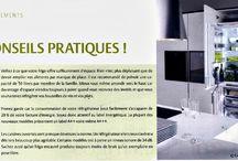 Comprex Press / Press and editorial advertising