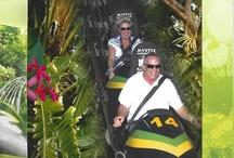 Jamaica: Things to Do