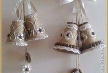 Zvončeky