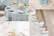 Creta Wedding