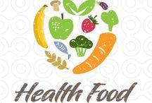 Greengrocer's logo