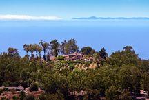 House Montecito CA