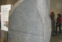 Historia / Historiaan liittyviä linkkejä
