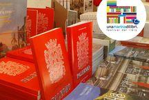 Palermo Guida / Palermo, guida, Giuseppe Bellafiore, Susanna Bellafiore editore, turismo, libri