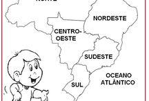 geografia
