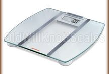 BMI - Body Mass Inspiration  / Fitness products, workout tips, and of course the best scales for those important measurements.