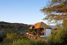 The Best Safari Spa in Africa / 'Best Safari Spa' award-winner Royal Malewane tops our list for best spas in South Africa.   There's no better way to relax and unwind than at the spa. Paired with the peaceful setting of the bush and cosmopolitan amenities of the city, South Africa offers some of the best spa experiences. Here are our top choices.