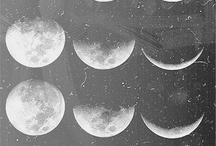 Moon Majick