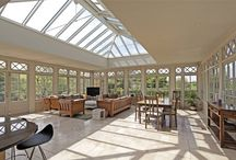 Homes for sale with conservatories in Devon