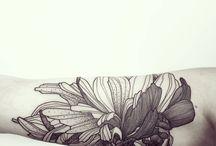 Tattoo luv